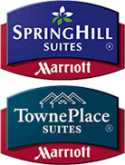 Marriott-Spring-Hill-Town-Place-Suites-Resort-logo1