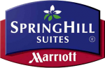 springhill-suites-marriott-logo1