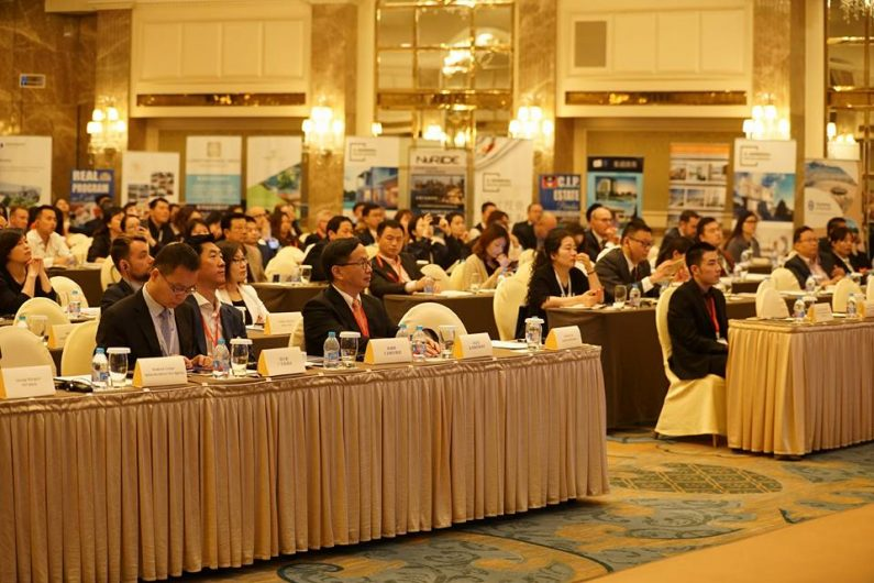 EB-5-International-Migration-Summit-Shanghai (1)