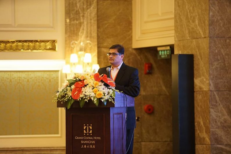 EB-5-International-Migration-Summit-Shanghai (14)