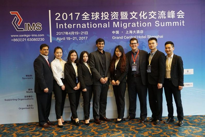 EB-5-International-Migration-Summit-Shanghai (23)