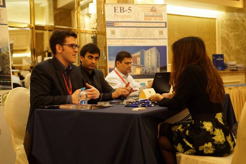 EB-5-International-Migration-Summit-Shanghai (26)