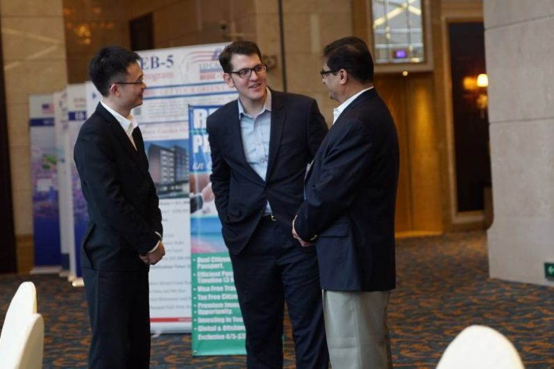 EB-5-International-Migration-Summit-Shanghai (5)