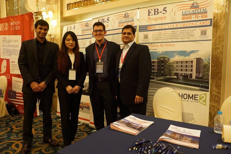EB-5-International-Migration-Summit-Shanghai (6)