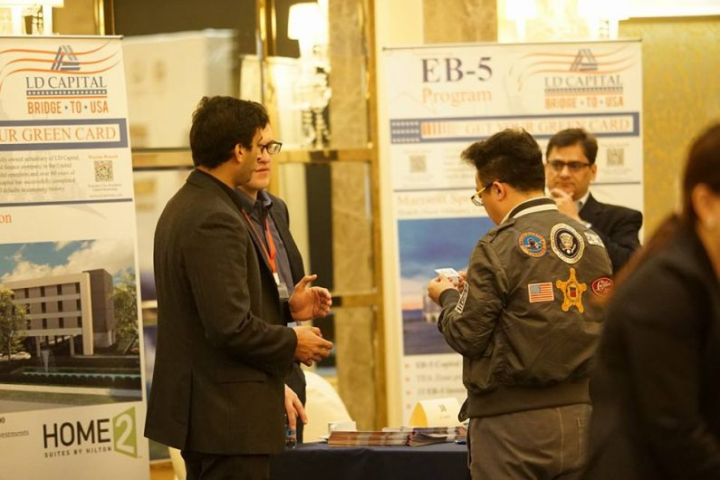 EB-5-International-Migration-Summit-Shanghai (8)