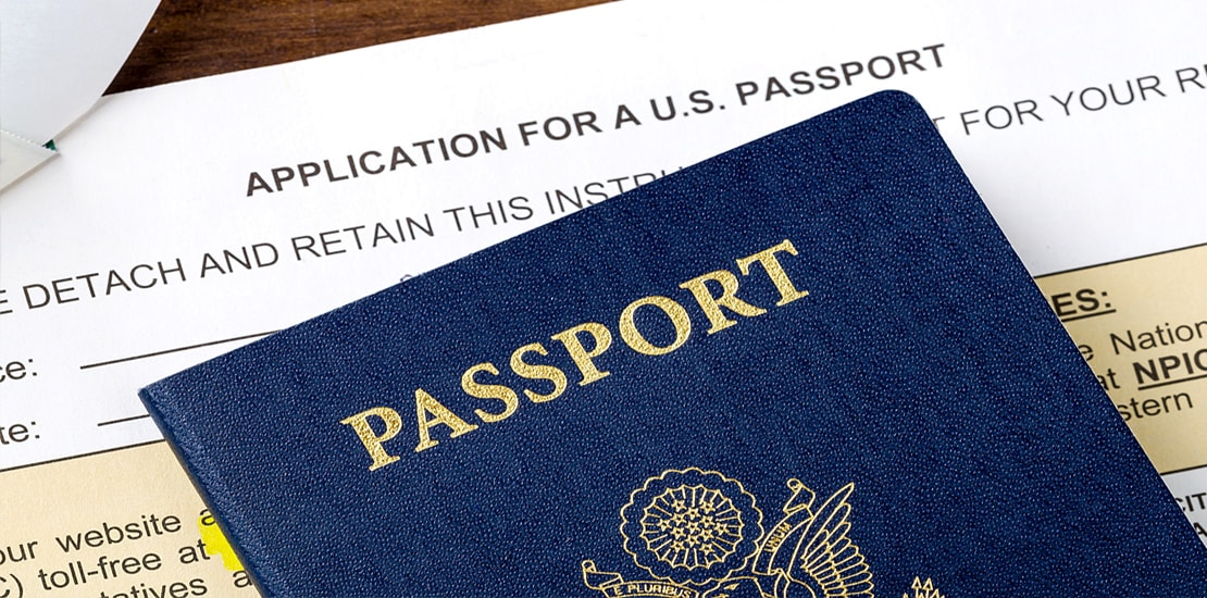 EB-5-Investor-Visa-application-process